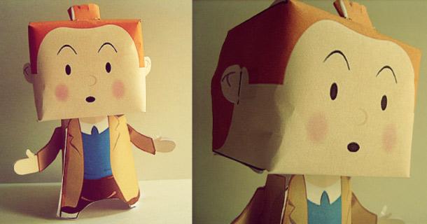Blog_Paper_Toy_papertoy_Tintin_Cleber_Machado