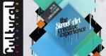Concours Cultural Behavior // Street Art