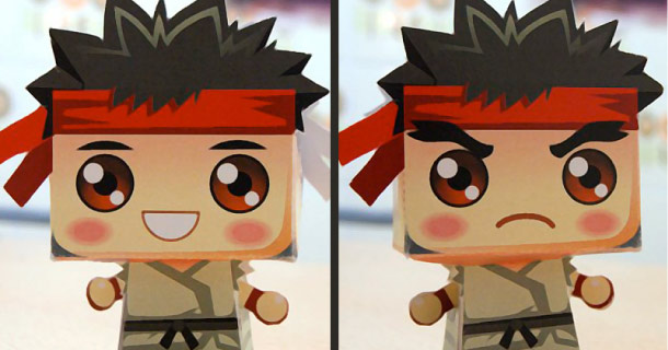 Blog_Paper_Toy_Mini_Ryu_Gus_Santome