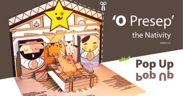 Blog_Paper_Toy_papercraft_Creche_Noel_Mau_Russo