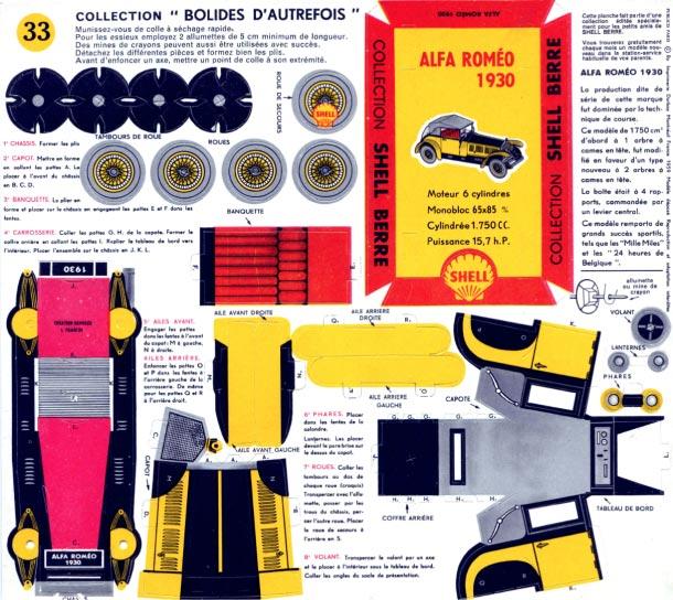 316096467569303607 in addition Vida Guerra Lowrider furthermore Le Bon Coin Voiture Ancienne Renault 4cv also 25 Vehicules Vintage En Papercraft moreover Volvo P1800 Zes Concept. on oldtimers vintage cars