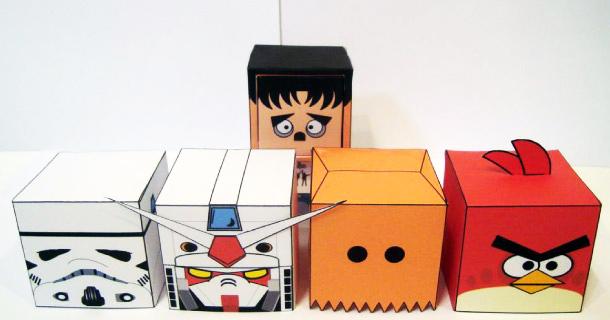 Blog_Paper_Toy_papertoy_Emotional_Jack_Accessoires