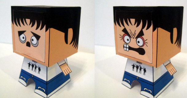 Blog_Paper_Toy_papertoy_Emotional_Jack_Little_Plastic_Man