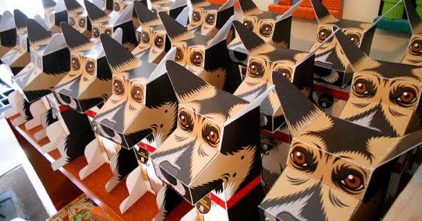 Blog_Paper_Toy_papertoy_Spanky_Paper_Foldables