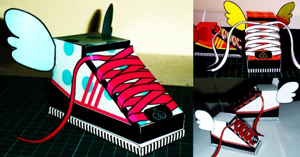Blog_Paper_Toy_papertoys_Flying_Shoes_WTA