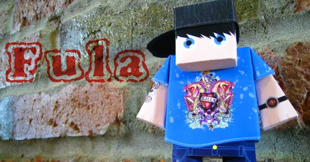 Blog_Paper_Toy_papertoys_Fula_zerolabor
