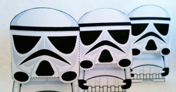 Blog_Paper_Toy_papertoys_Storm_Troopers_Jonny_Chiba