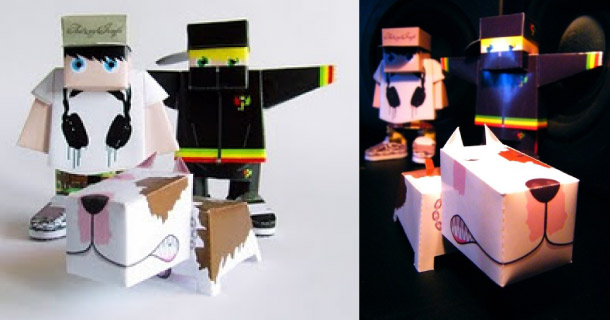 Blog_Paper_Toy_papertoys_Thatz_My_Jungle_Zerolabor