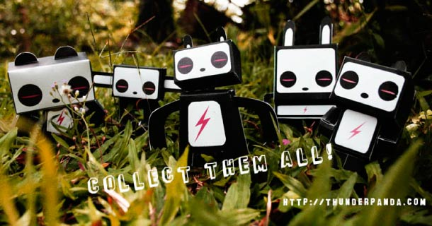 Blog_Paper_toy_papertoys_Thunderpanda_Troops