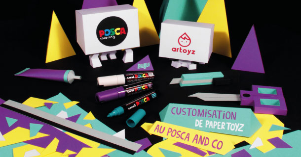 Blog_Paper_Toy_Posca_Papertoyz_Contest
