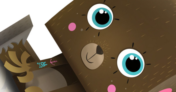 Blog_Paper_Toy_papertoy_Billy_Sweet_Monster_MKT4