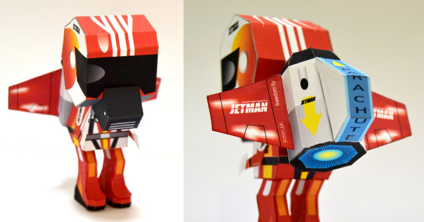 Blog_Paper_Toy_papertoy_Jetman_Christopher_Ryan