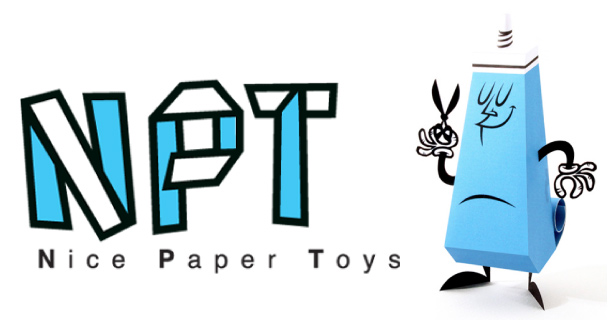 Blog_Paper_Toy_papertoy_NPT_Tougui