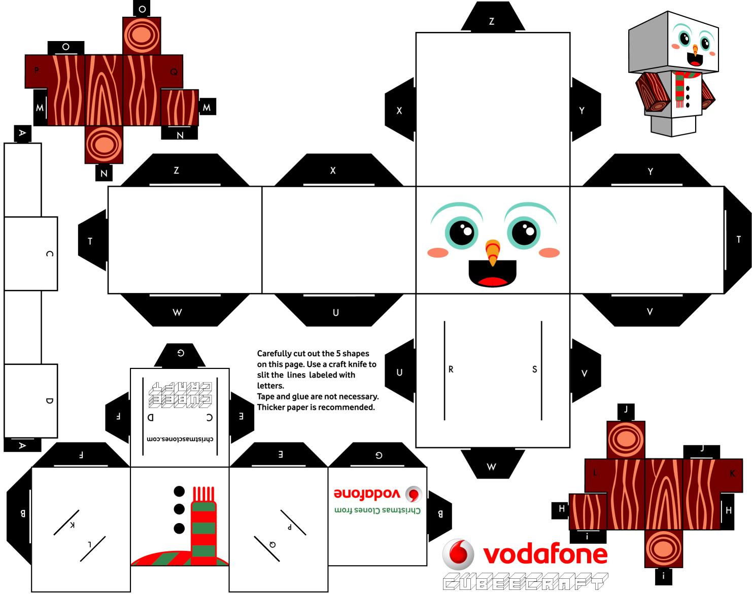 Как сделать из бумаги вещи картинки