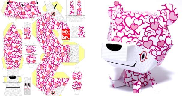 Blog_Paper_Toy_papertoy_BR_St_Valentin_Shin_Tanaka