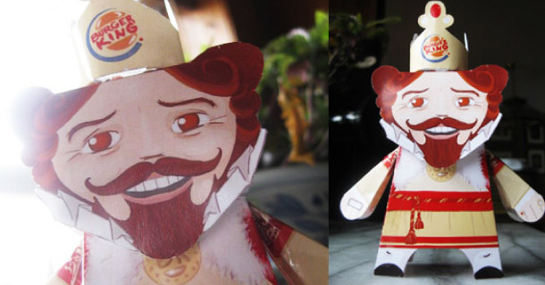 Blog_Paper_Toy_papertoy_Burger_King_Archer_1