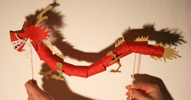 Blog_Paper_Toy_papertoy_Dragon_2012_Tina_Kraus