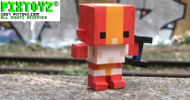 Blog_Paper_Toy_papertoy_El_Pixelo_Pixtoyz