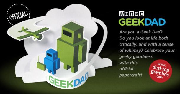 Blog_Paper_Toy_papertoy_GeekDad_Desktop_Gremlins