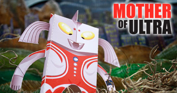 Blog_Paper_Toy_papertoy_Motherofultra_Bratliff