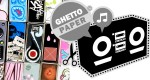 Papertoys 'GHETTO PAPER' – Batch #2