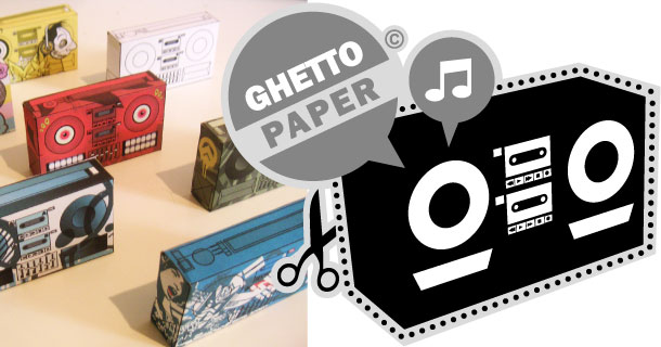 Blog_Paper_Toy_papertoys_Ghetto_Paper_batch_4