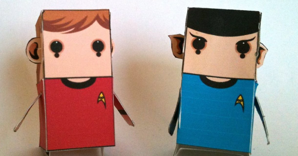 Blog_Paper_Toy_papertoys_Star_Trek_Harlancore