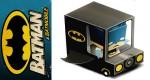 BoxZet 'Batman' de ByManStudio