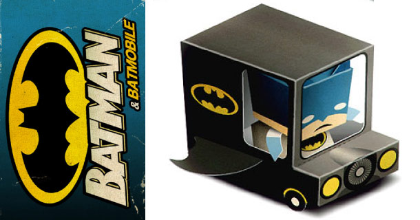 Blog_Paper_Toy_papertoy_Batman_BoxZet