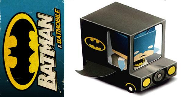 Blog_Paper_Toy_papertoy_Batman_BoxZet
