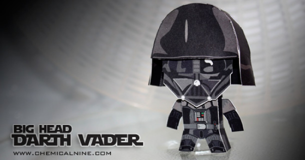 Blog_Paper_Toy_Big_Head_Darth_Vader_Bratliff