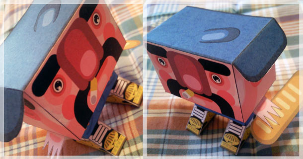 Blog_Paper_Toy_papertoy_Gubi-Gubi_Marcel_Jerom