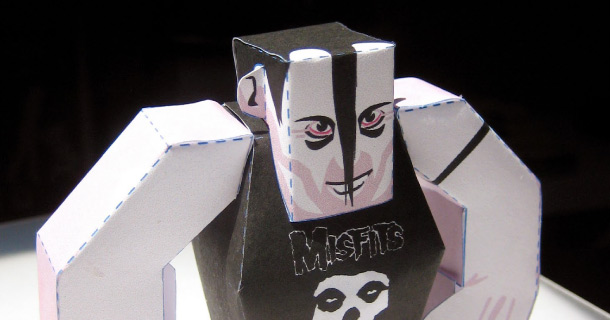 Blog_Paper_Toy_papertoy_Jerry_Only_KNGL