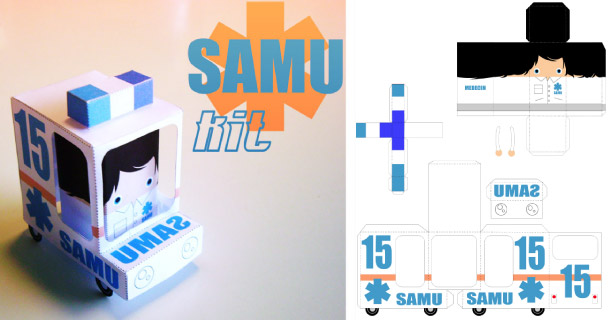 Blog_Paper_Toy_papertoy_Kit_SAMU_Scott_Charron