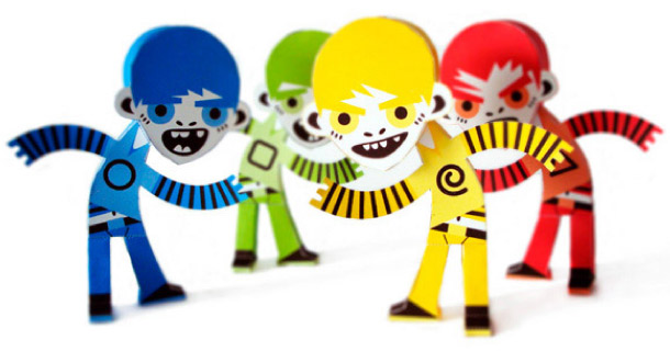 Blog_Paper_Toy_papertoys_Elements_Toxic_Paper_Factory