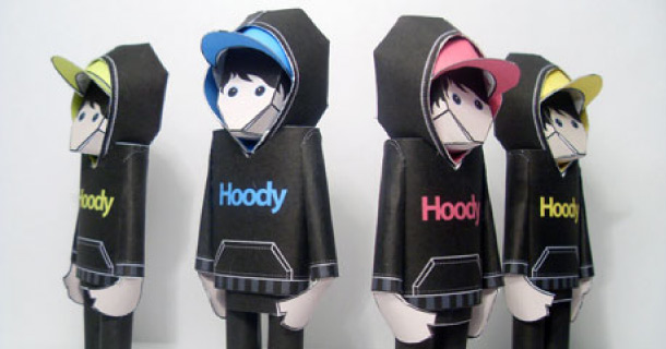 Blog_Paper_Toy_papertoys_Hoody_Serie_1_DMC