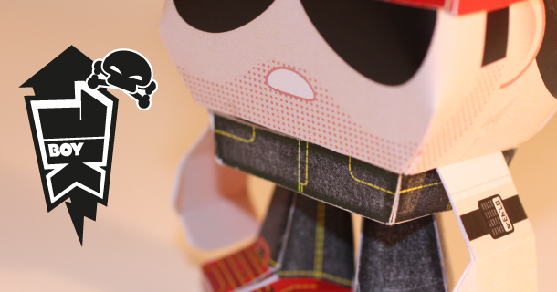 Blog_Paper_Toy_papertoy_1K_Boy_Salazad