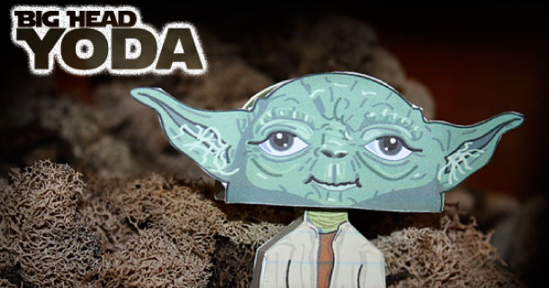 Blog_Paper_Toy_papertoy_Big_Head_Yoda_Bratliff
