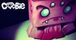 Coobie Toy 'Bubblegum' by Stellan