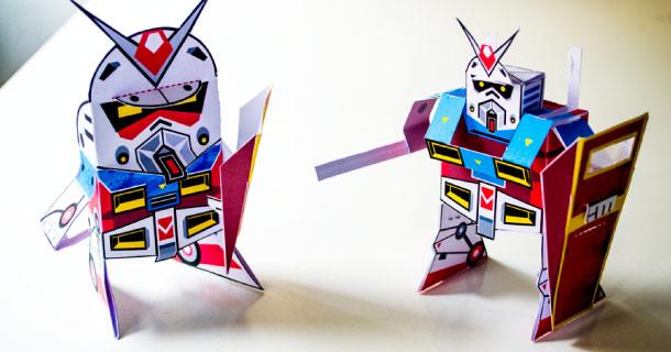 Blog_Paper_Toy_papertoy_GUNPaper_2_Mau_Russo