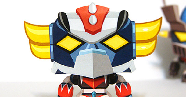 Blog_Paper_Toy_papertoy_Grendizer_Gus_Santome