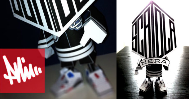 Blog_Paper_Toy_papertoy_La_Scatola_Nera_PHIL
