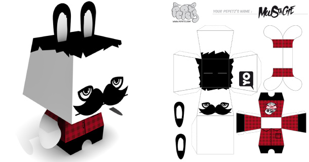 Blog_Paper_Toy_papertoy_Pepetz_Moustache_ADMSXT