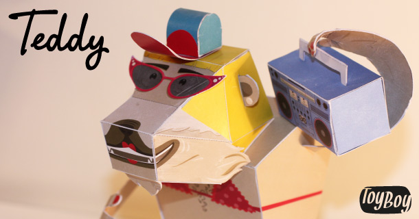 Blog_Paper_Toy_papertoy_Sexy_Teddy_Toy_Boy