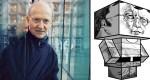 Cubeecraft 'Moebius' de Luca Salvagno