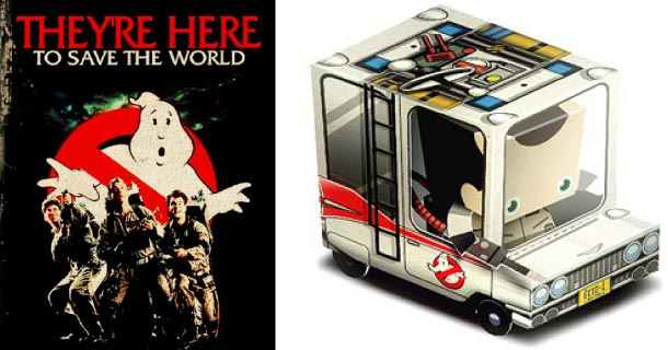 Blog_Paper_Toy_papertoy_BoxZet_GhostBusters