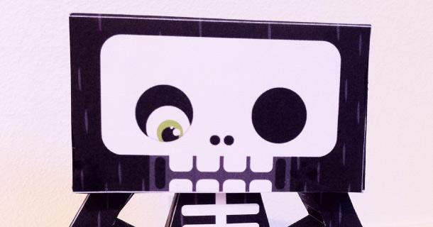 Blog_Paper_Toy_papertoy_Coobie_La_Muerte