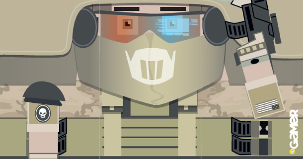 Blog_Paper_Toy_papertoy_Ghost_Recon_AtGamer