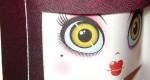 Kokeshi Lolita Miyu de MACULA.TV