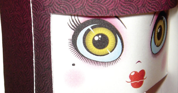 Blog_Paper_Toy_papertoy_Kokeshi_Lolita_Macula_TV